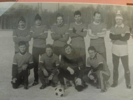 фото 1988